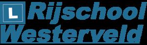 Rijschool Westerveld Meppel | Autorijles | Motorrijles | Theorieles |